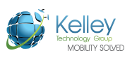 Kelley Technology Group